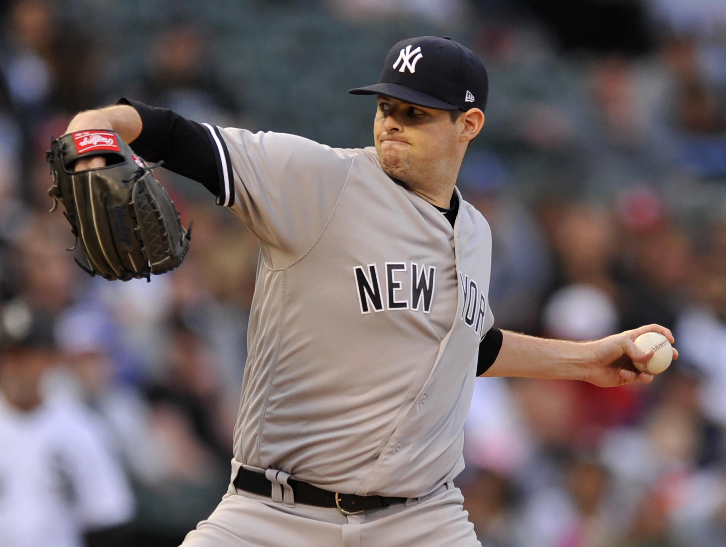 Yankees_white_sox_baseball_05524