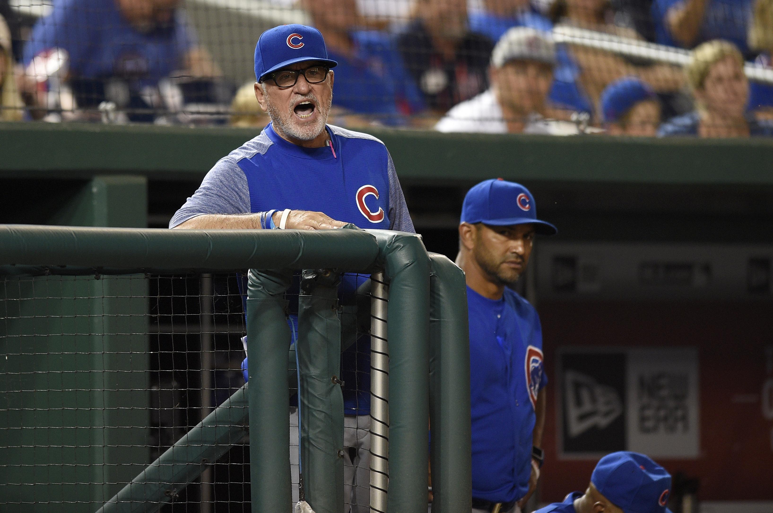 Cubs_nationals_baseball_36954.jpg-a4c20