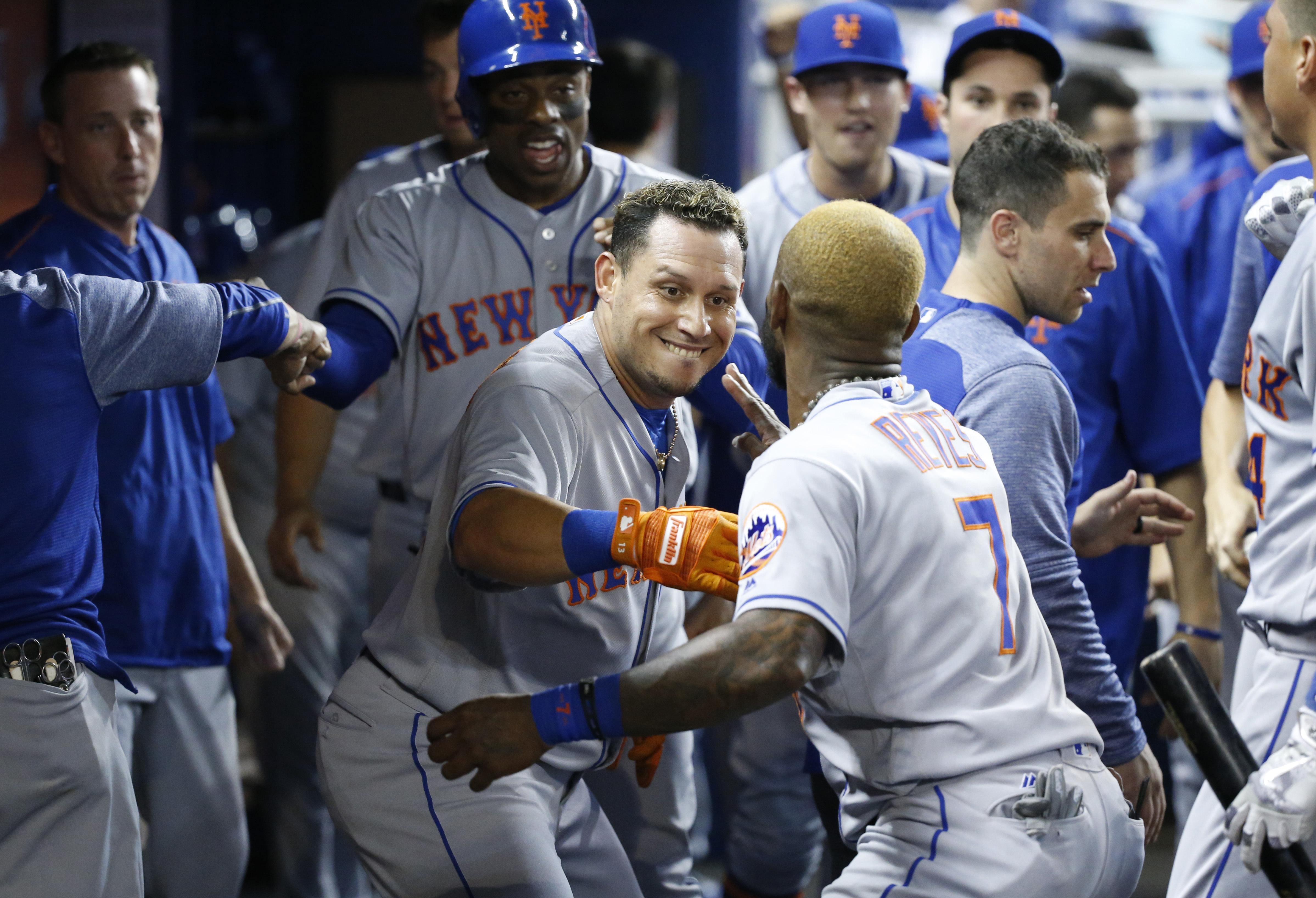 Mets_marlins_baseball_43550