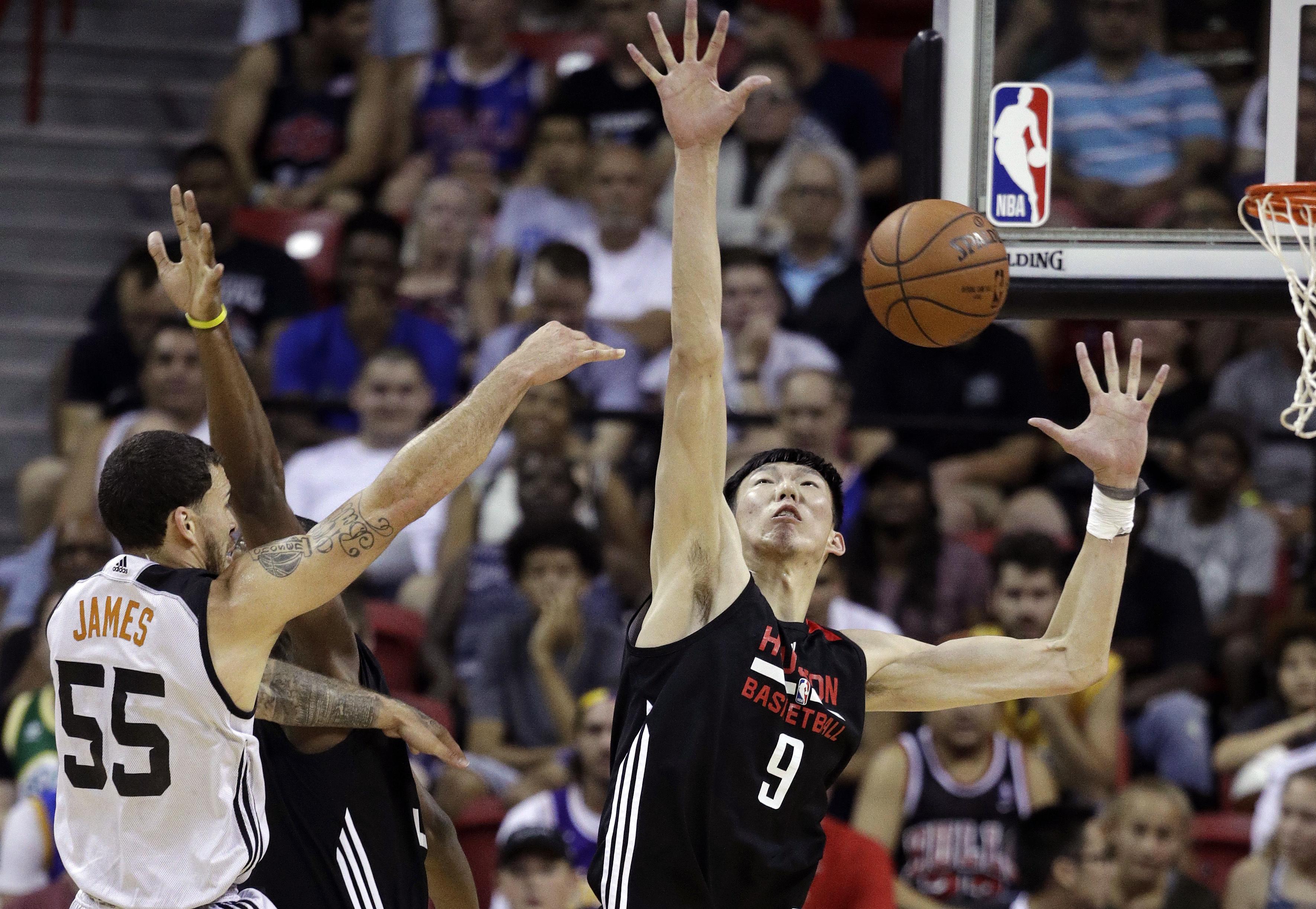 Rockets_suns_basketball_87755