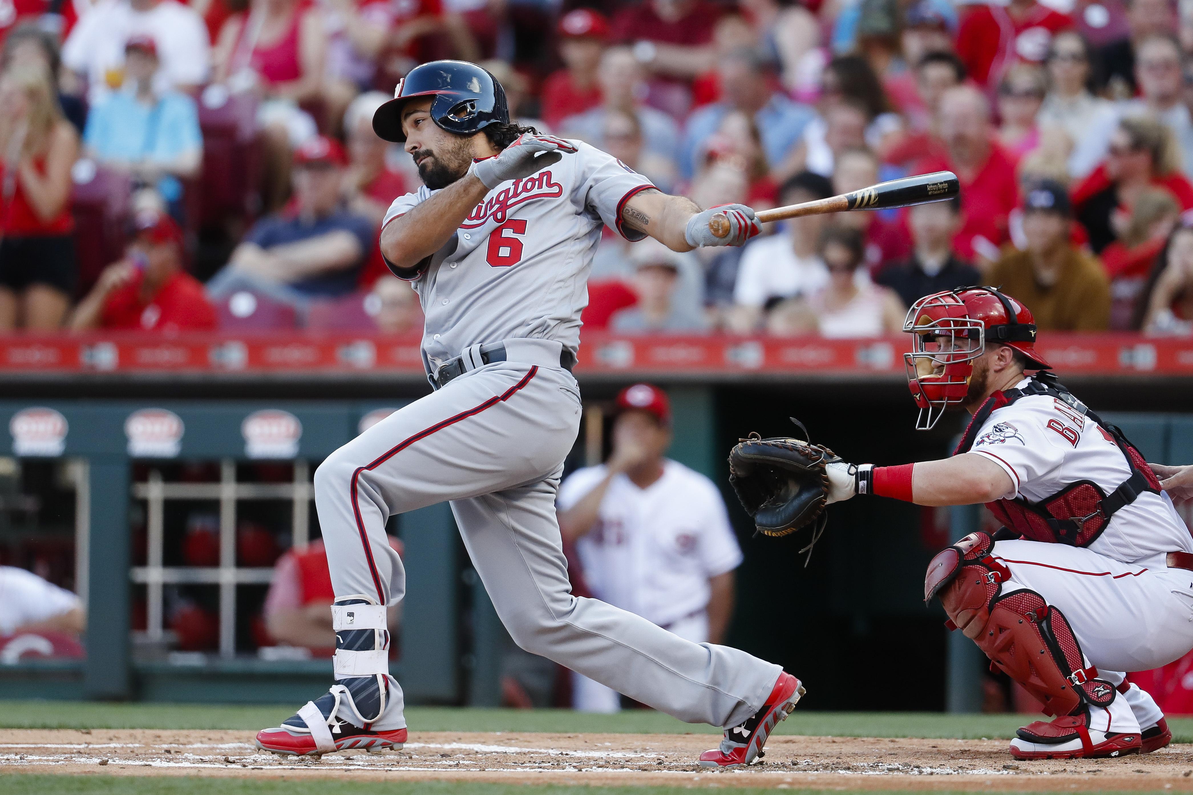 Nationals_reds_baseball_37511.jpg-c6d2d