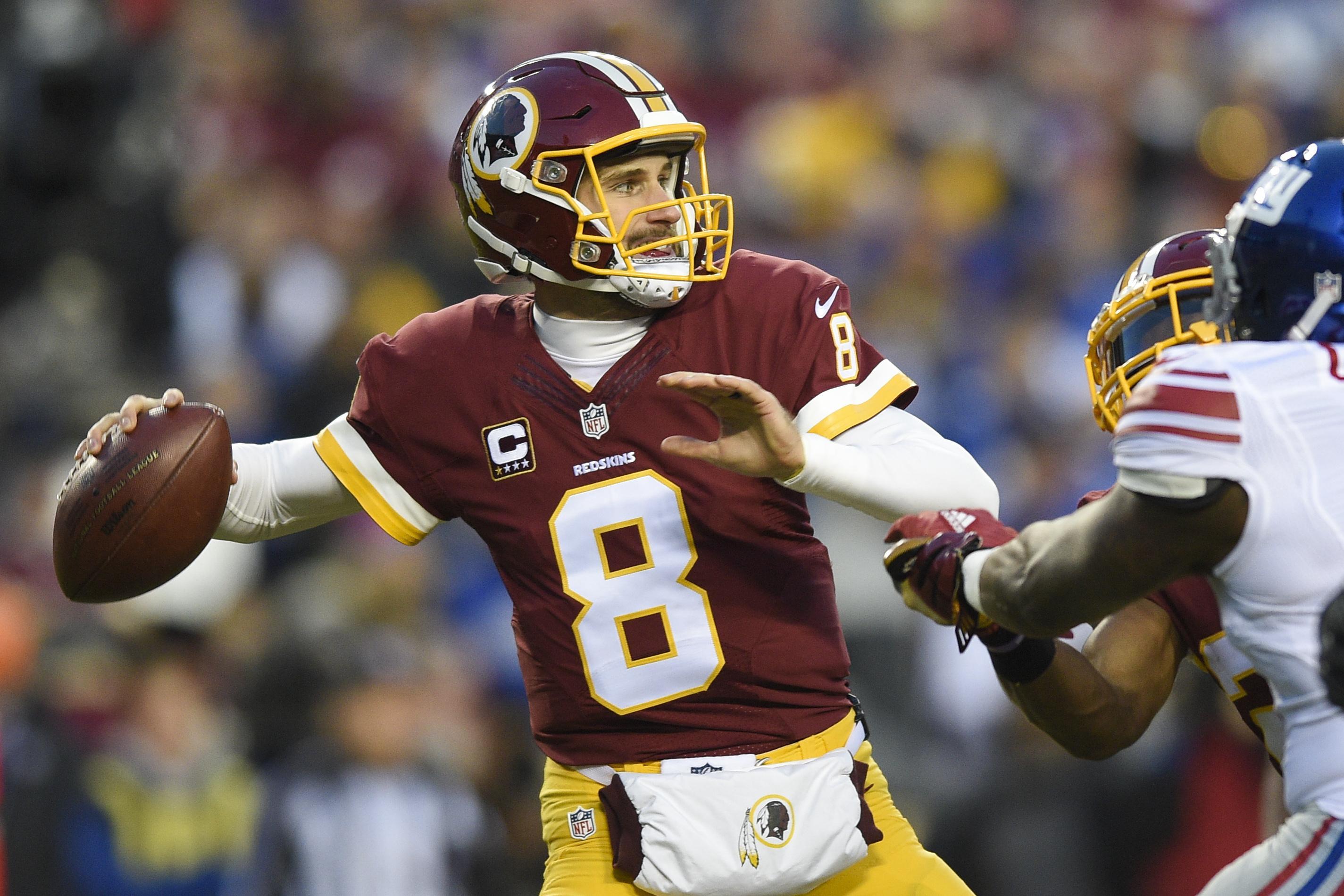 Redskins_football_schaffer_79256
