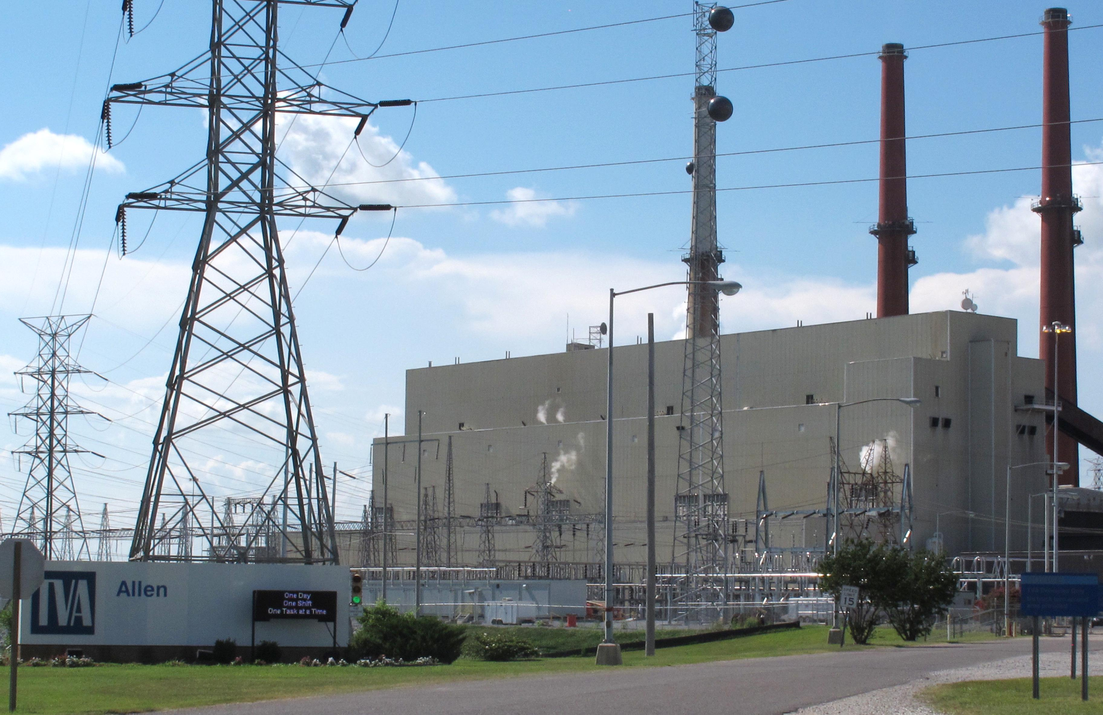 Power_plant_toxins_79164