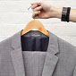 Attractively-priced custom suits now at Tysons Galleria