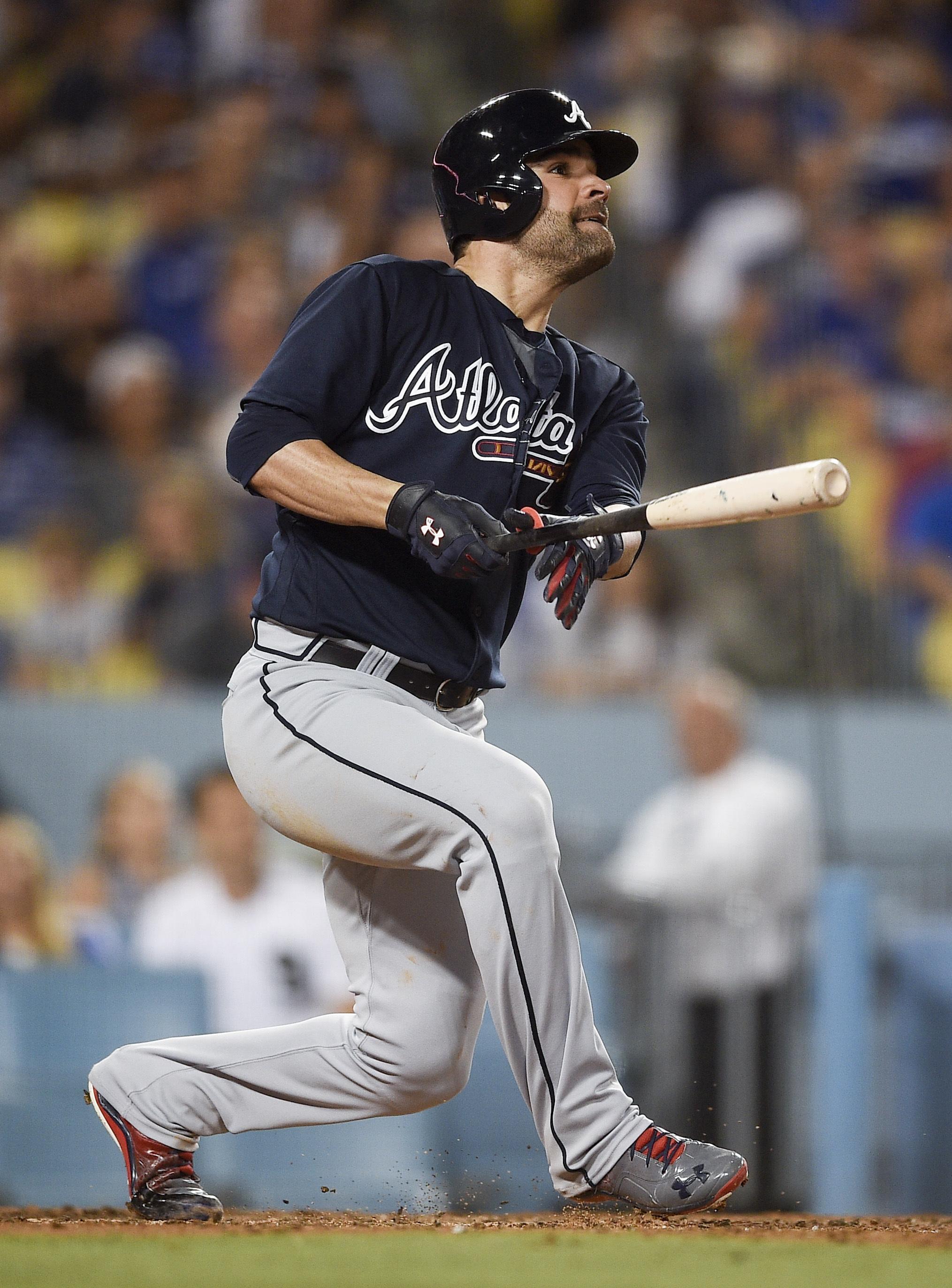 Braves_dodgers_baseball_50726