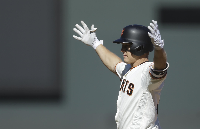 Padres_giants_baseball_36089