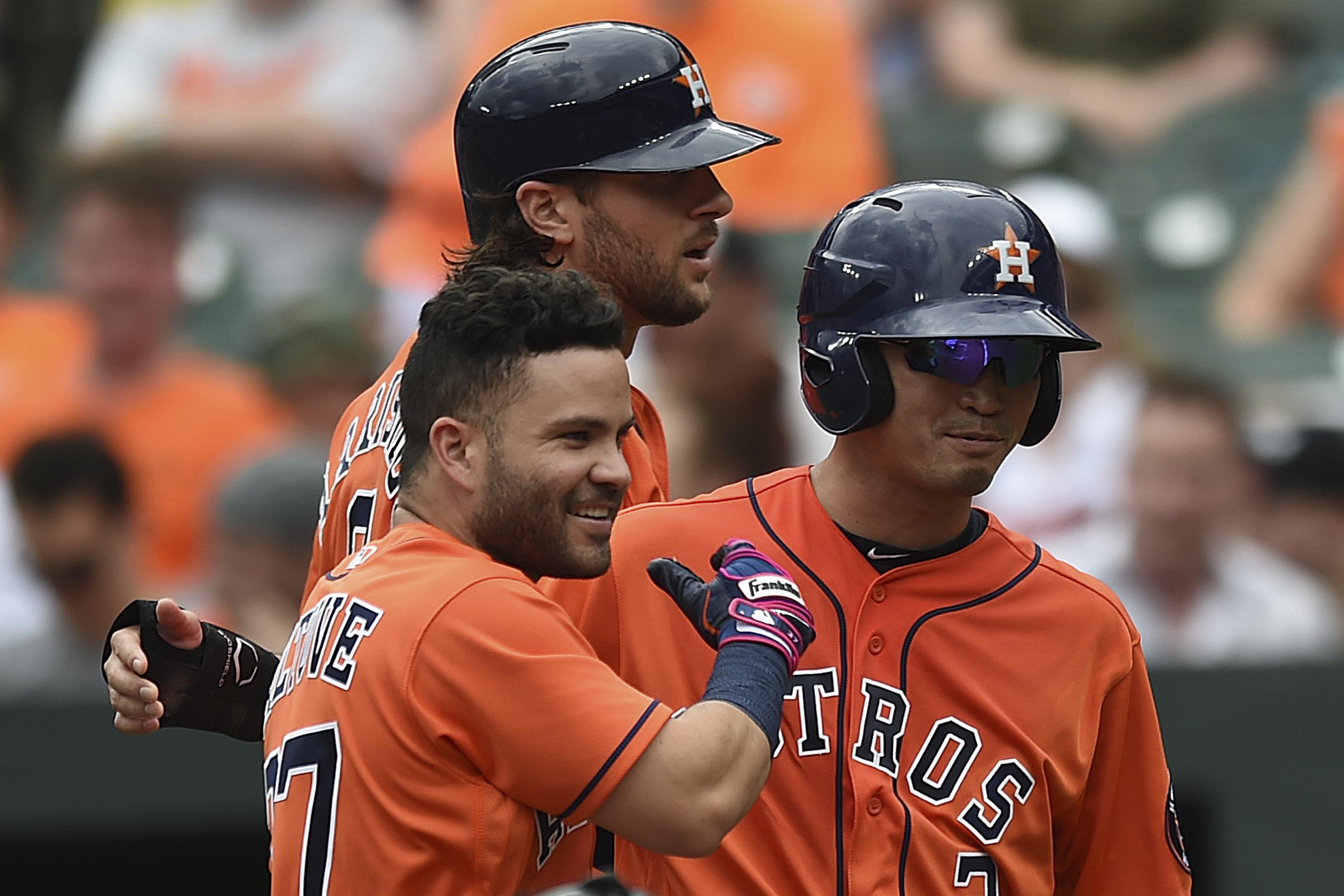 Astros_orioles_baseball_95328