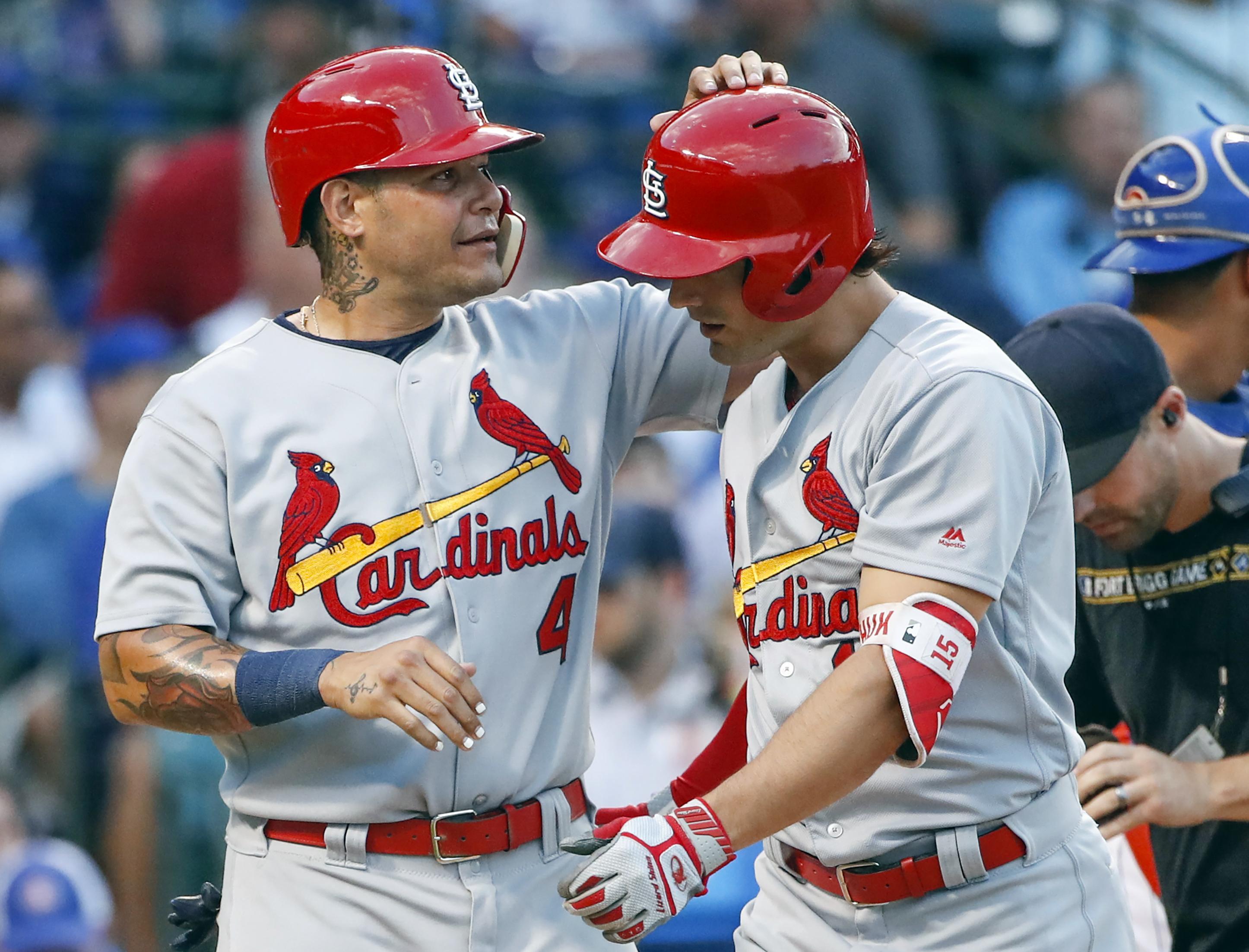 Cardinals_cubs_baseball_72540