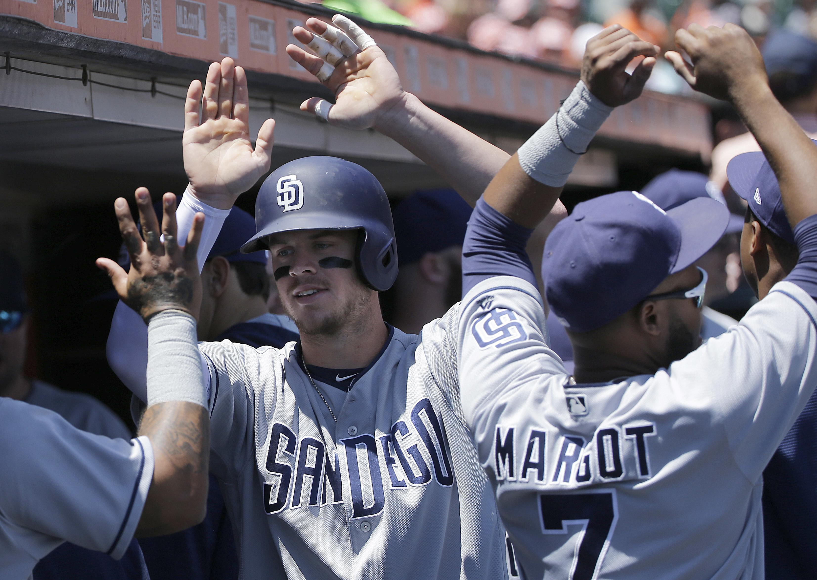 Padres_giants_baseball_48678