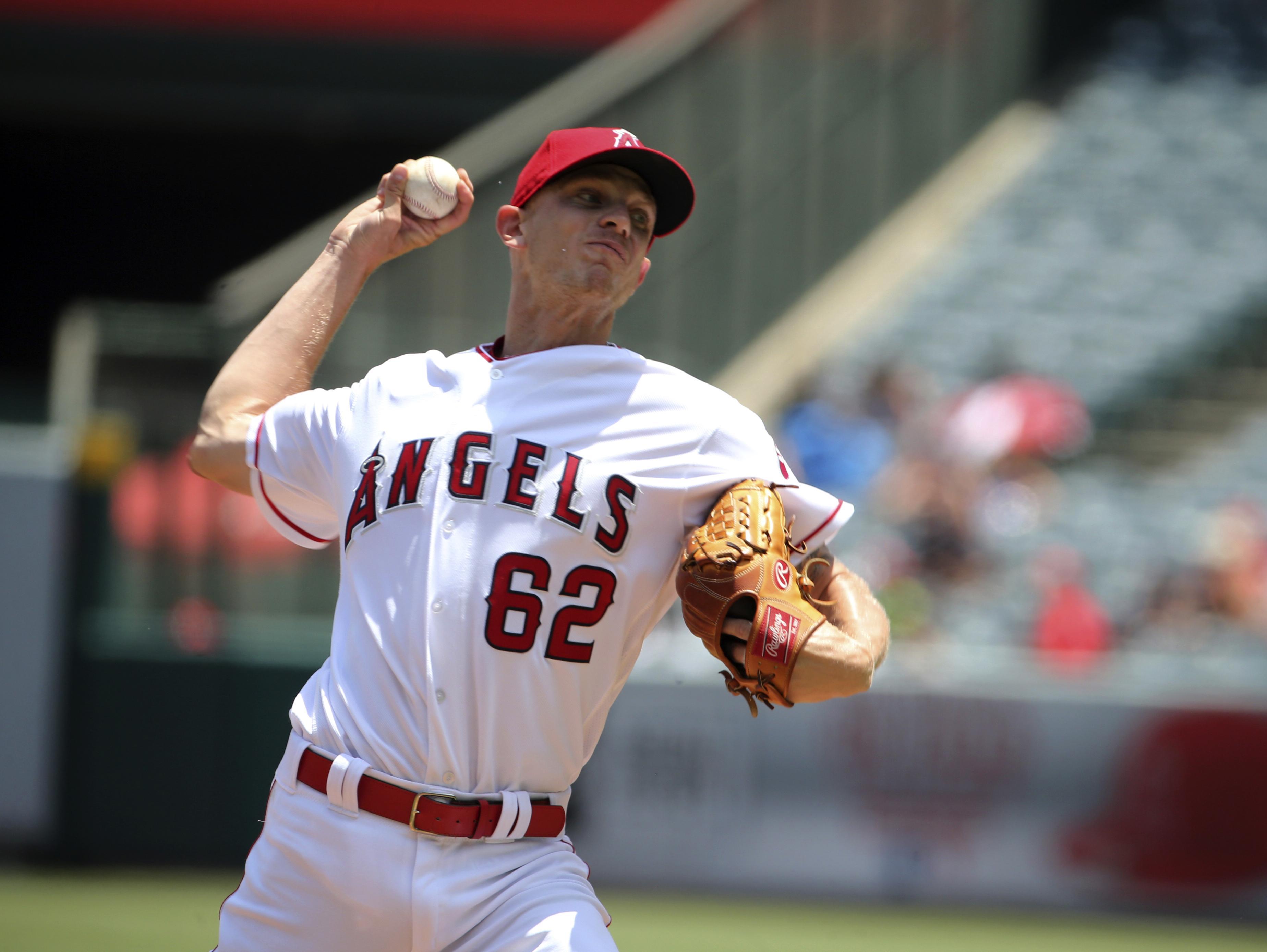 Red_sox_angels_baseball_93980