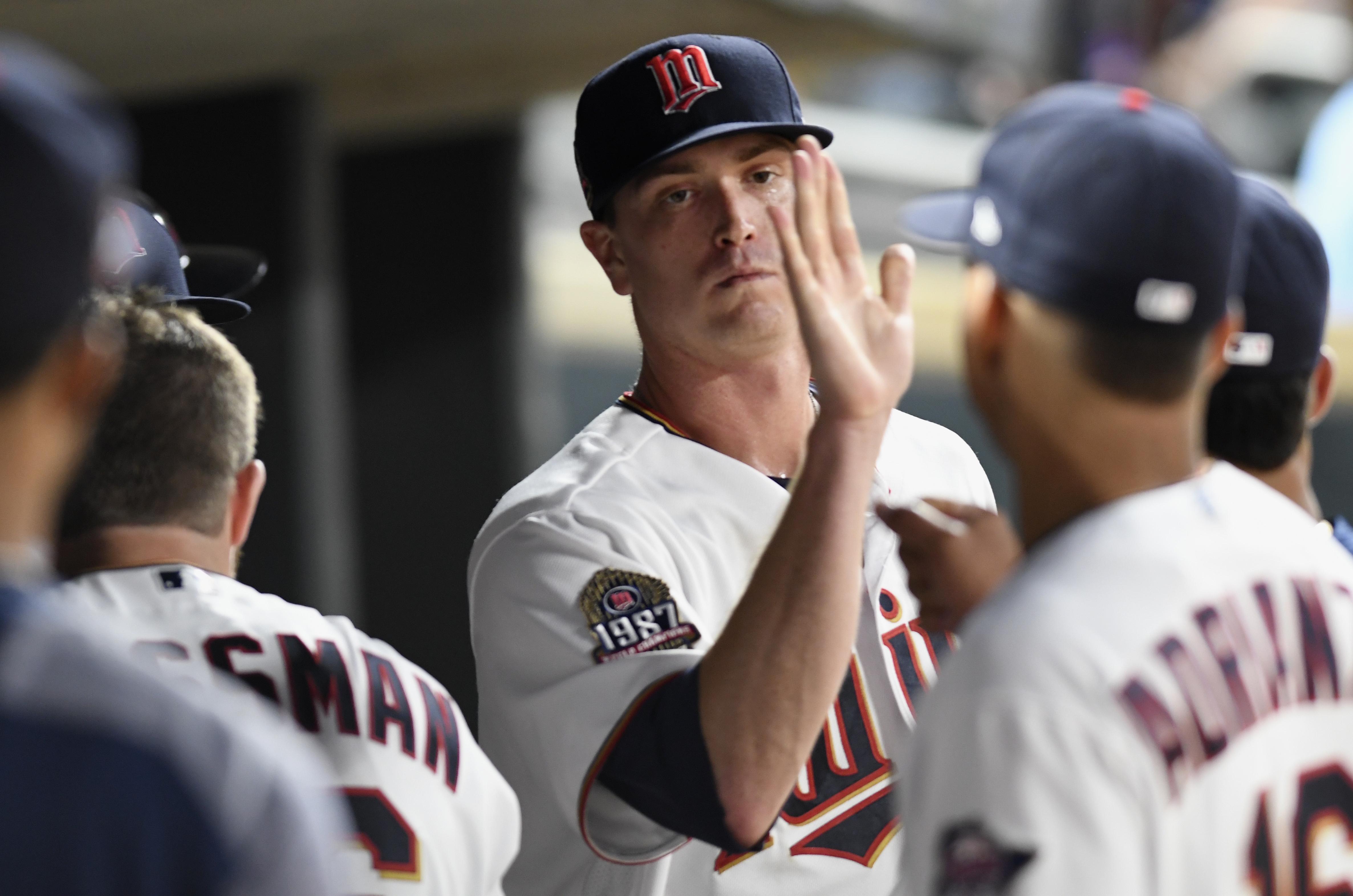 Tigers_twins_baseball_31700