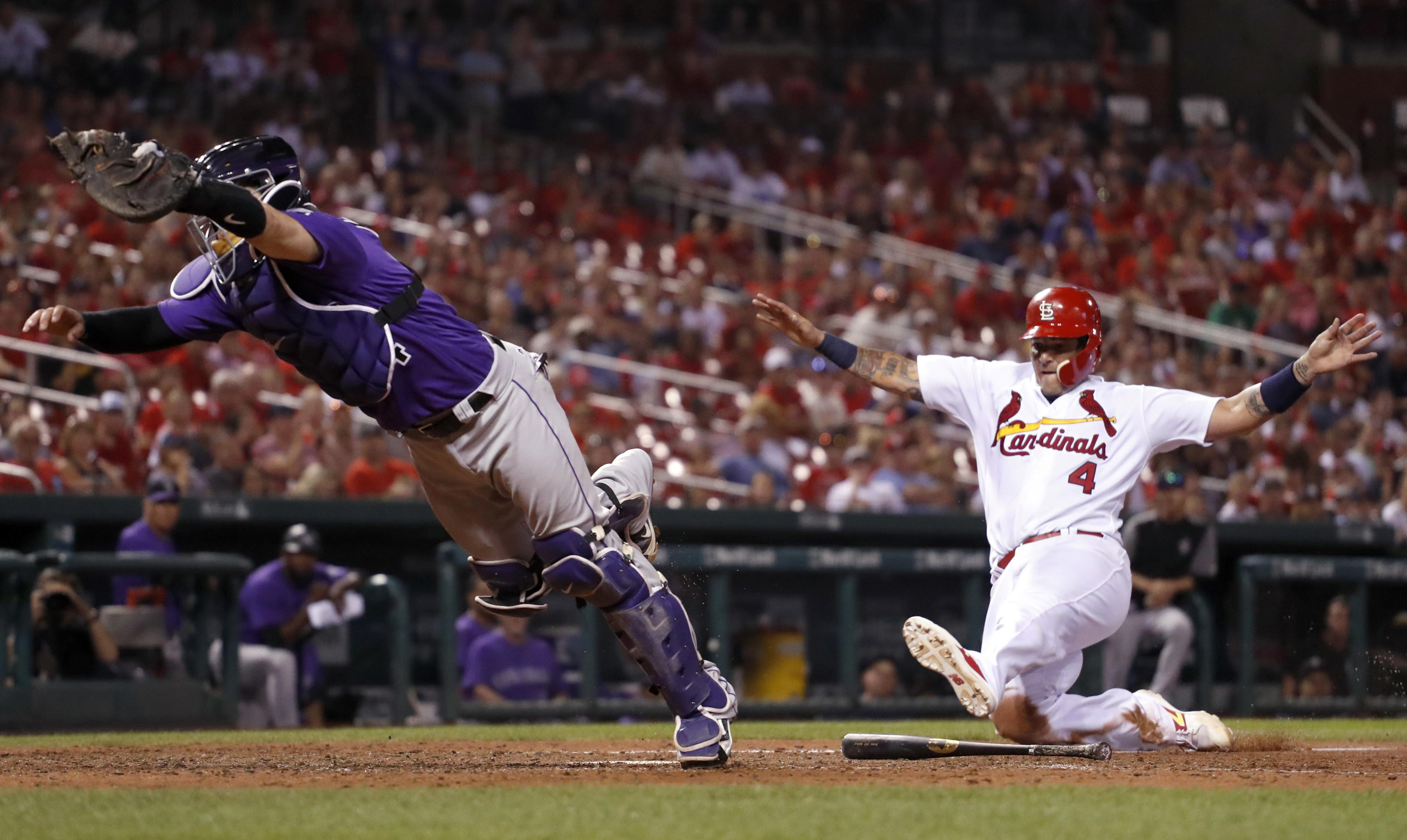 Aptopix_rockies_cardinals_baseball_57776