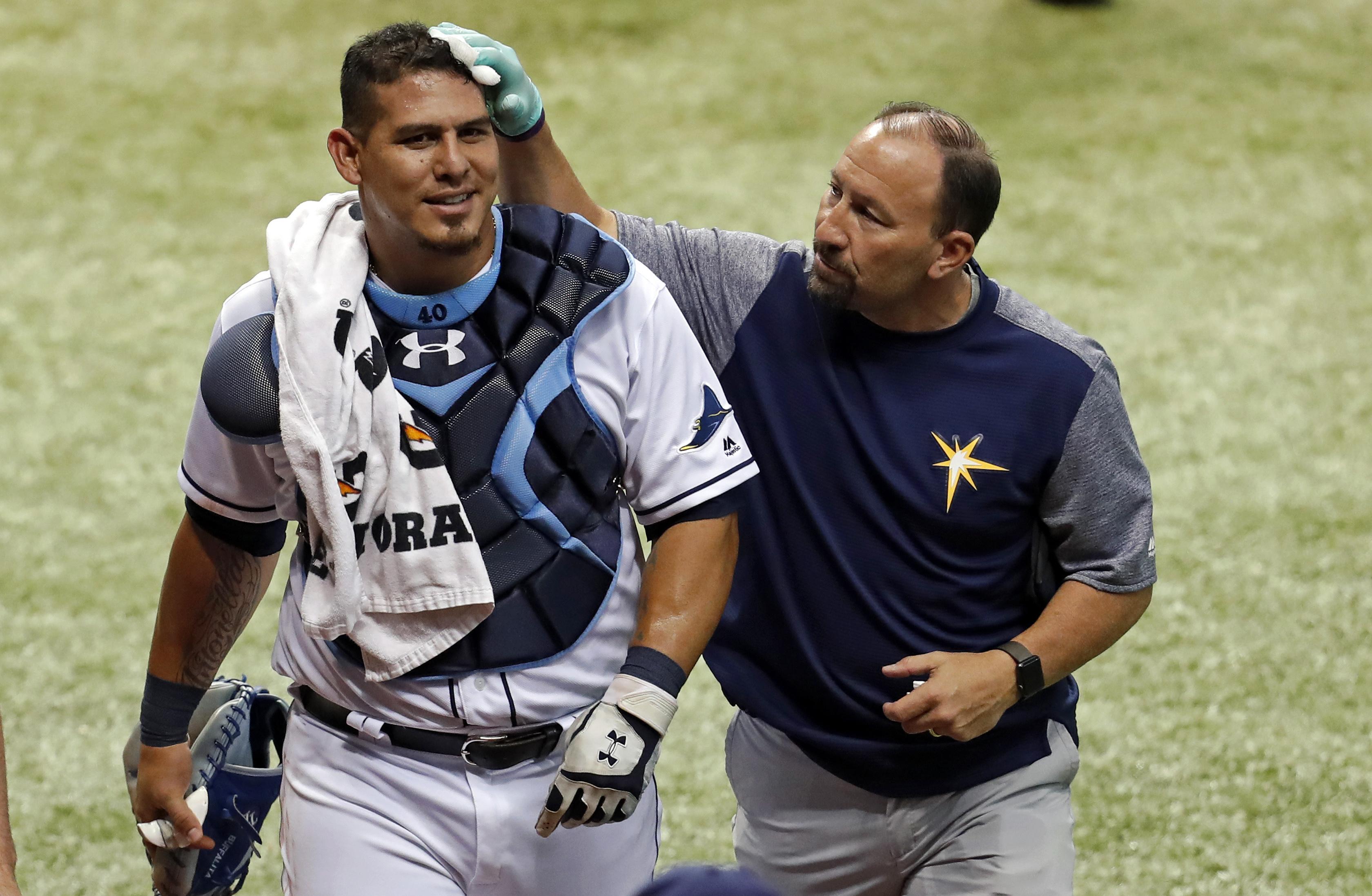 Orioles_rays_baseball_99479