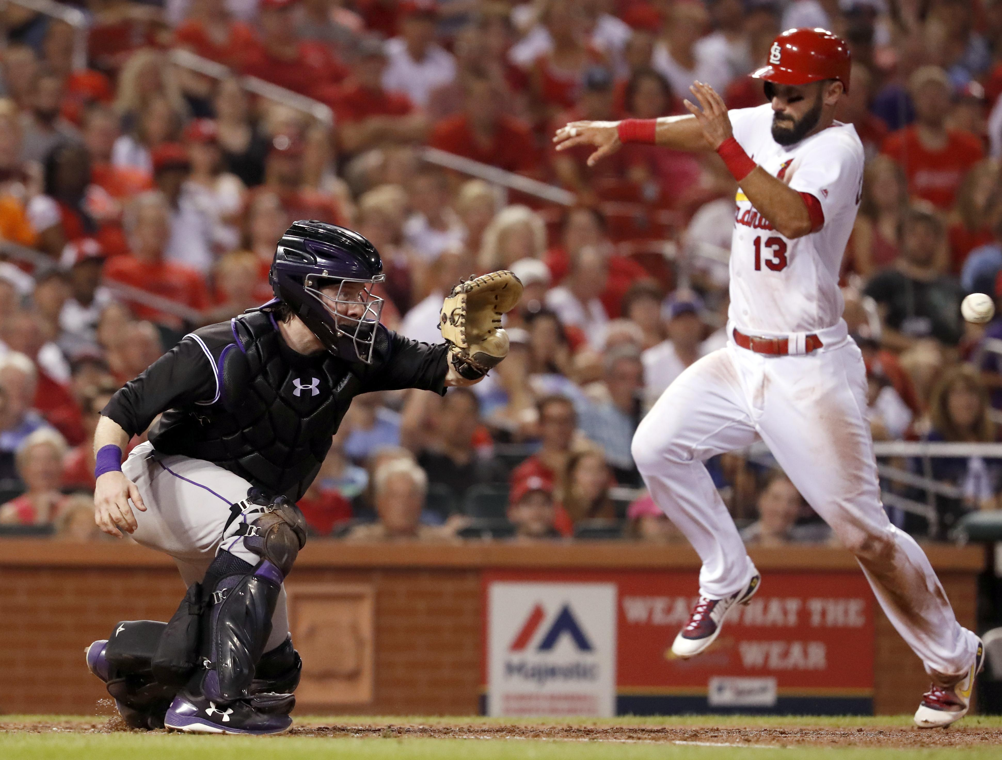 Rockies_cardinals_baseball_56307