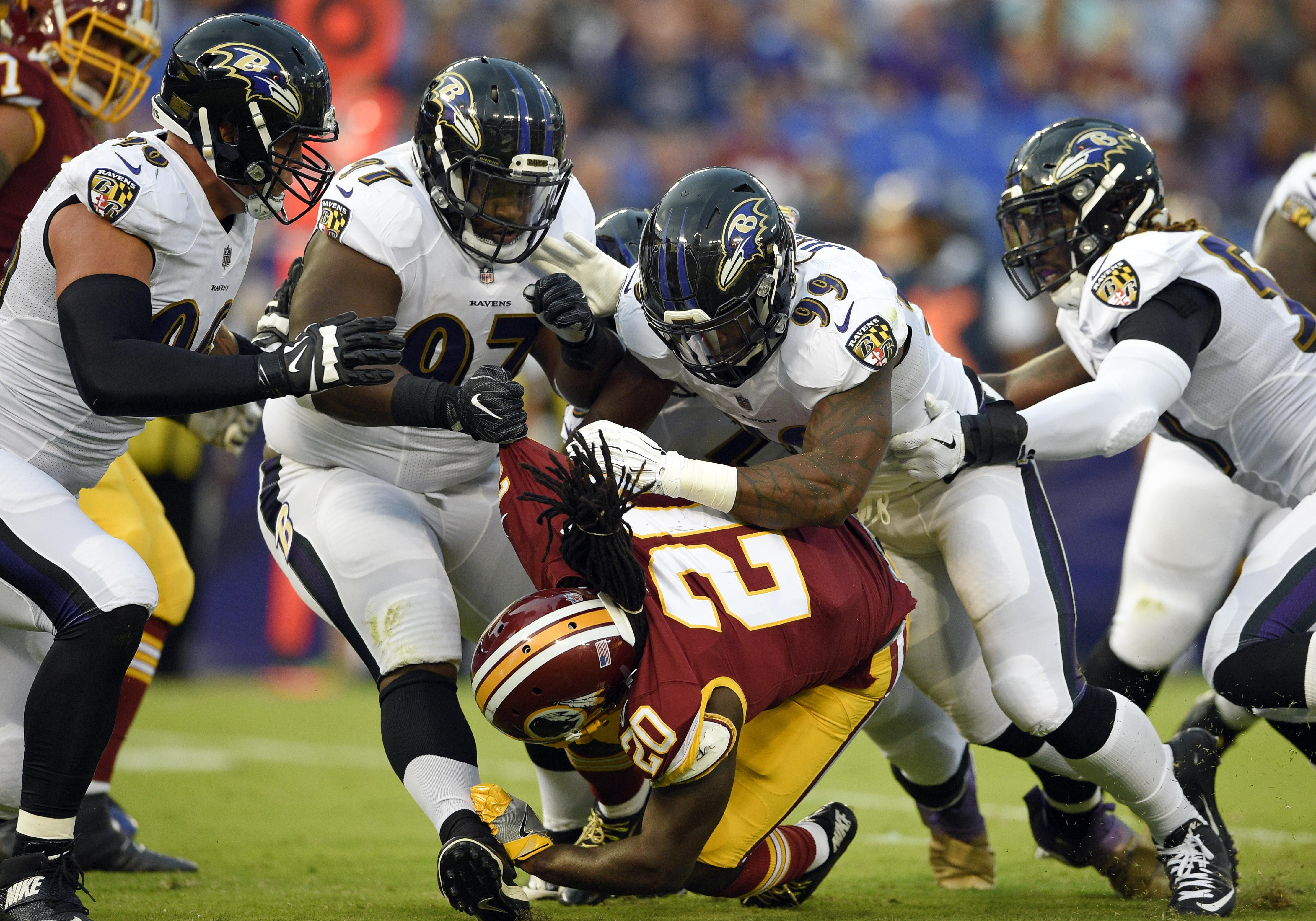 Redskins_ravens_football_23671