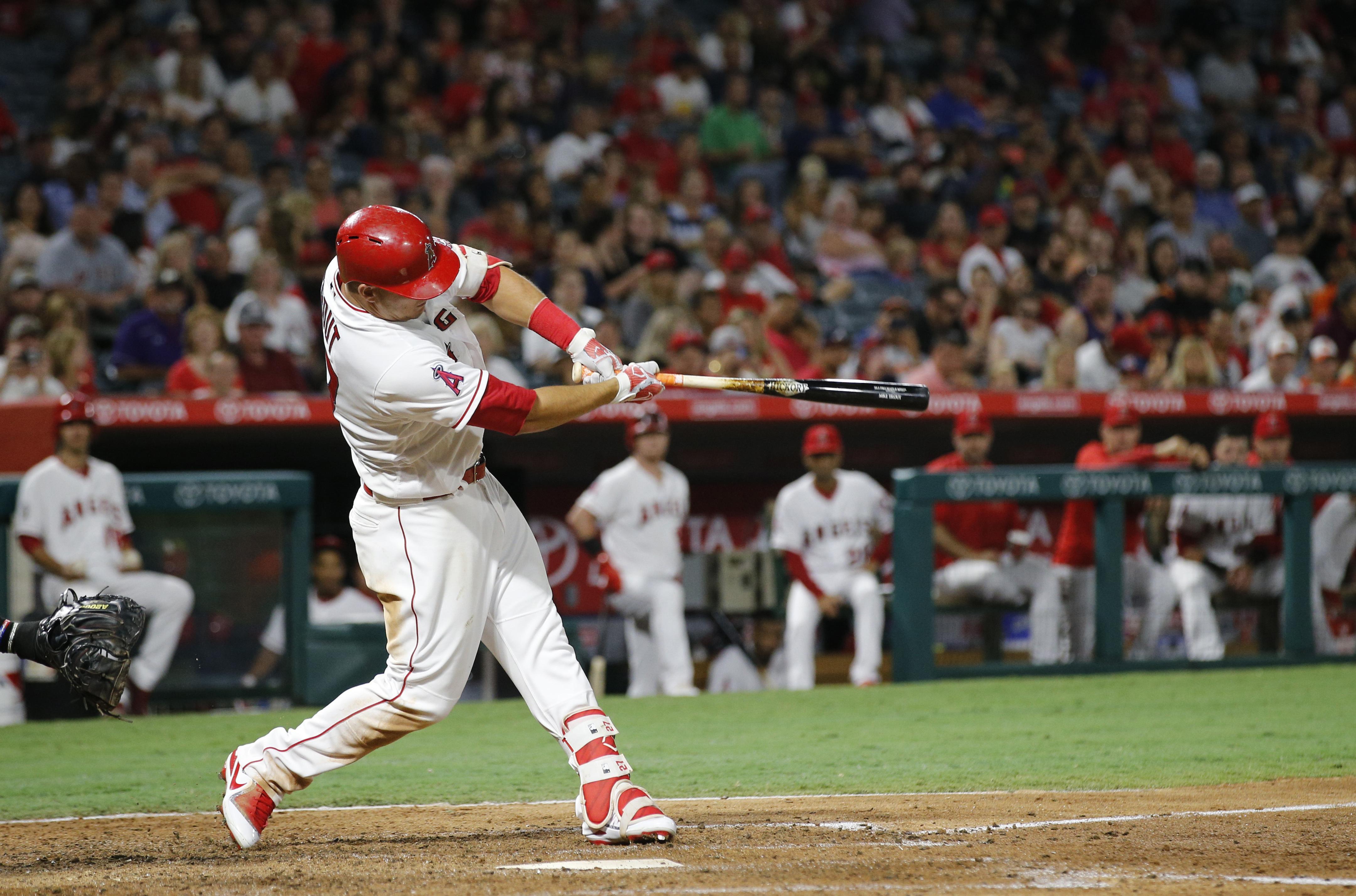 Rolling_angels_baseball_14152