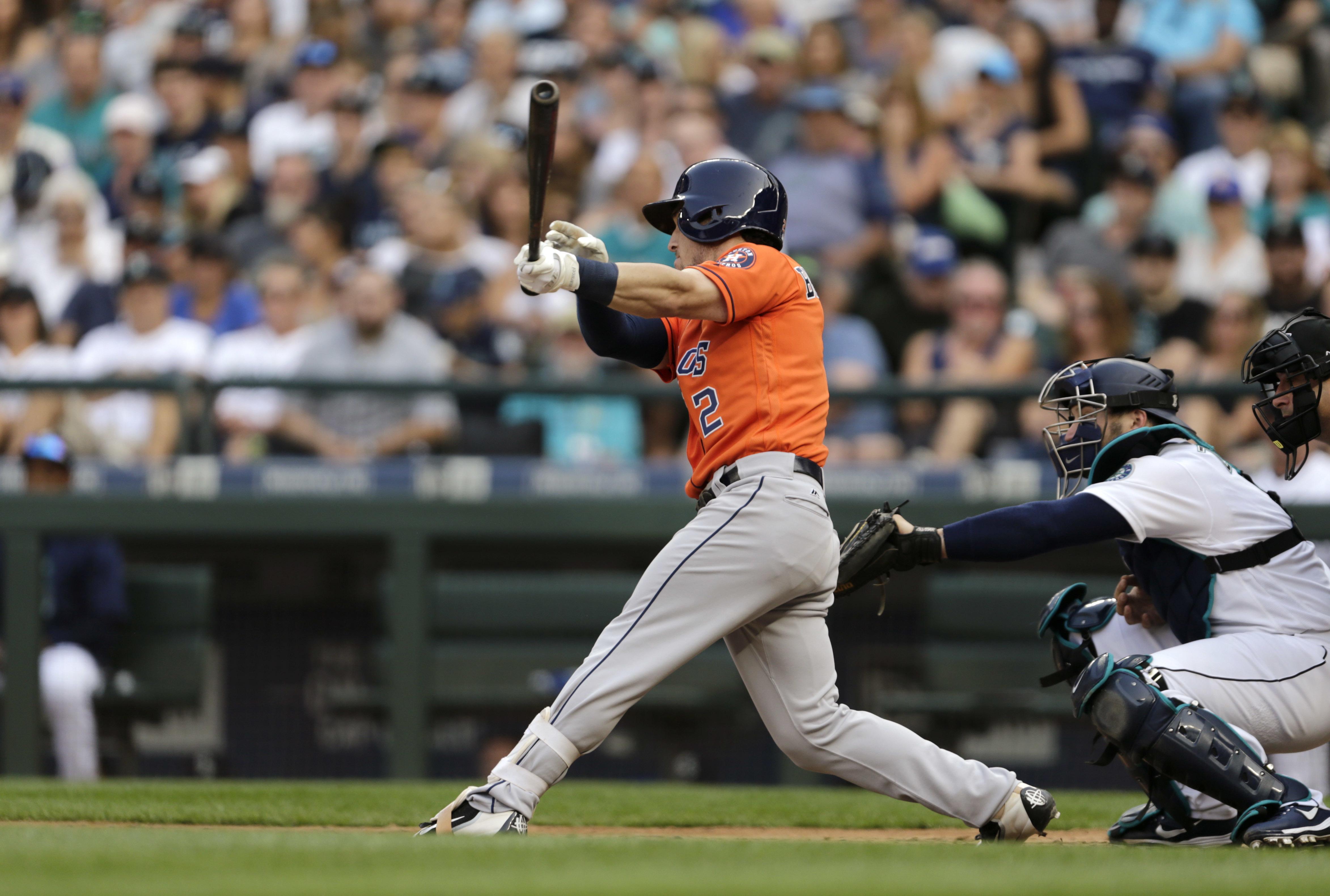 Astros_mariners_baseball_56212